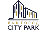 http://vcp.kiev.ua/apartments/room-2/